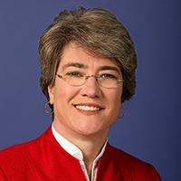 Lisa Augspurger